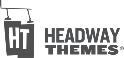 Headway WordPress Framework Review