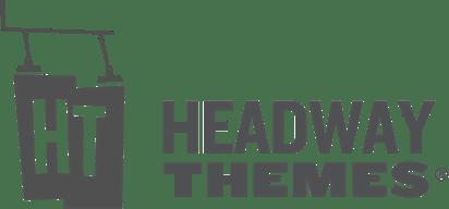 Headway WordPress Framework Review