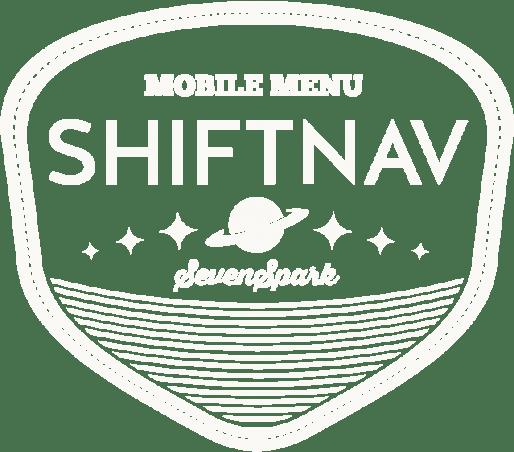 ShiftNav