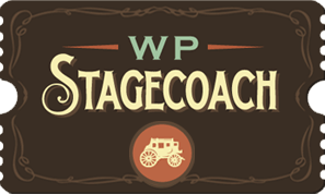 WP Stagecoach