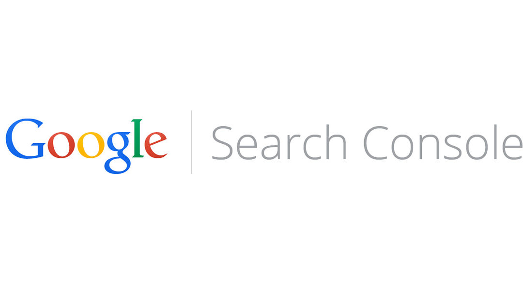Google Search Console: Can You Trust Those Numbers?
