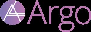 Cloudflare Argo