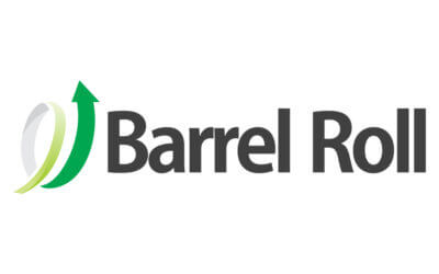 What's New With WordPress & Barrel Roll: June, 2017