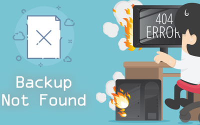 Why You Need WordPress Backups for Your Site (and How to Get Them)