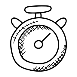 Better WordPress Uptime